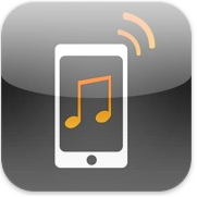 Ringtone Creator Pro_Fun iPhone Blog_01.png