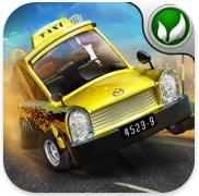 Whacksy Taxi_Fun iPhone_01.png