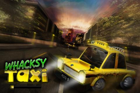 Whacksy Taxi_Fun iPhone_35.png