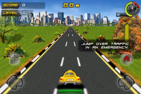 Whacksy Taxi_Fun iPhone_09.png