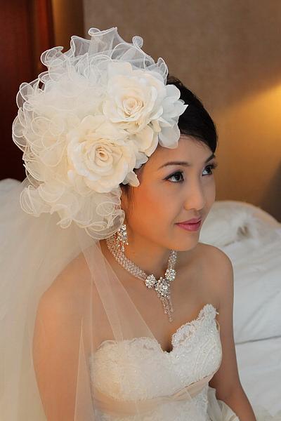 嘉瑜結婚造型 080.jpg