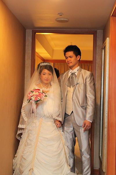嘉瑜結婚造型 041.jpg
