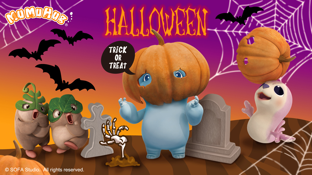 MuMu_Halloween_2.jpg