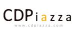 CDPiazza.jpg