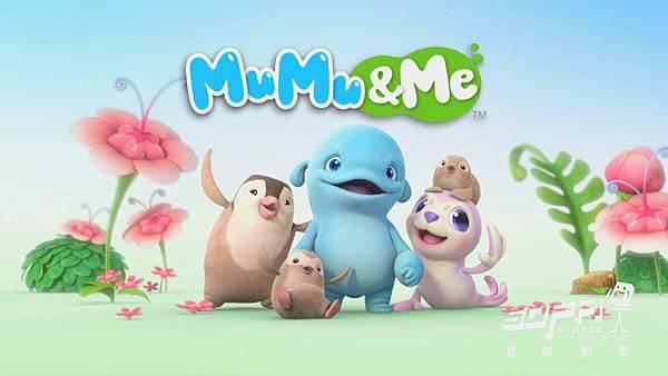 MuMu&Me.jpg