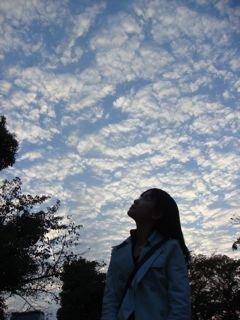 ap_20071124053412476.jpg