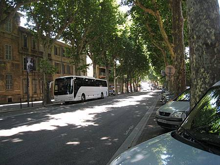 2011 France 474