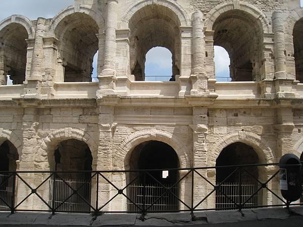 2011 France 396