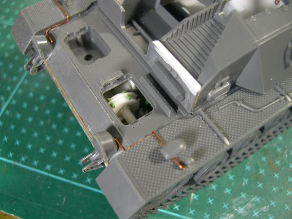 DSCN3878.jpg