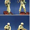 空降獵兵1.JPG