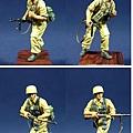 空降獵兵2.JPG