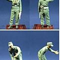 自走砲兵1.JPG