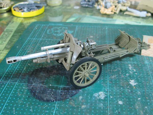 AFV LEFH 18M 105砲-1.jpg