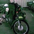 20110816中元節3