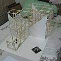 20111015-01.jpg