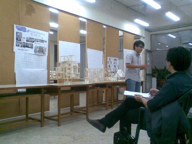20111022室景一第一次正草評-1.jpg