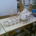 20111022室景一第一次正草評-.3.jpg
