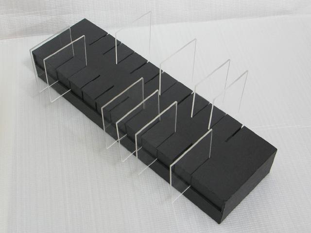 20111106空間紀錄器-1