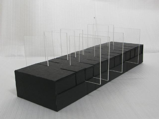20111106空間紀錄器-2
