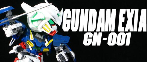 GN-001 完成1