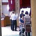 20110531選局5.jpg