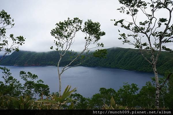 摩周湖1.JPG