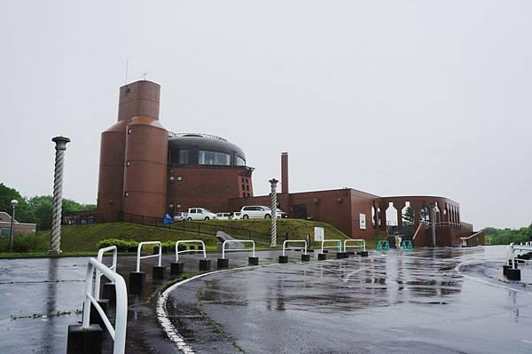 釧路市濕原展望台 1.JPG