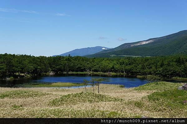知床五湖 1.JPG