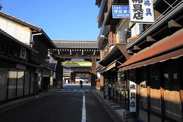 京都西本願寺0002.JPG