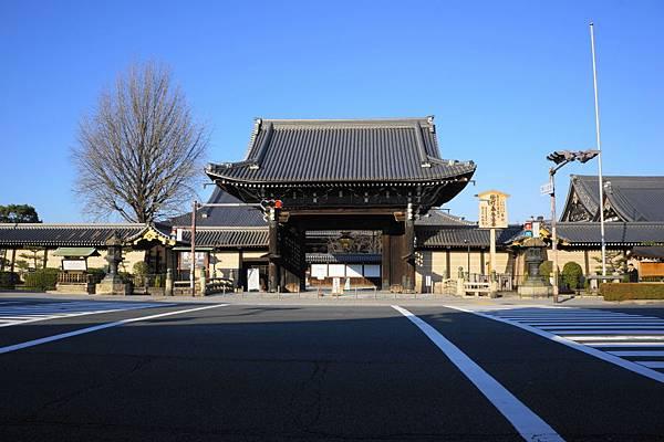 京都西本願寺0001.JPG