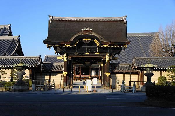 京都西本願寺0005.JPG