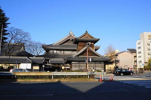 京都西本願寺0004.JPG