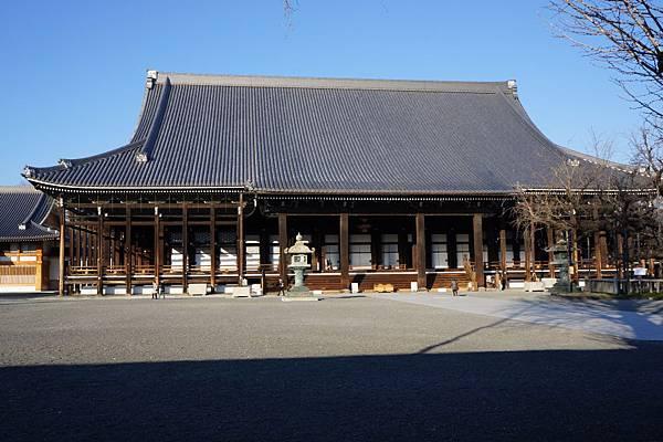 京都西本願寺0006.JPG