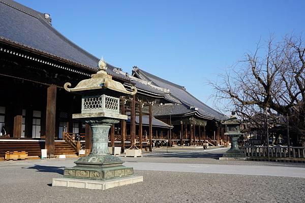 京都西本願寺0007.JPG