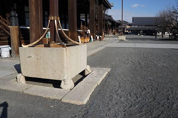 京都西本願寺0008.JPG