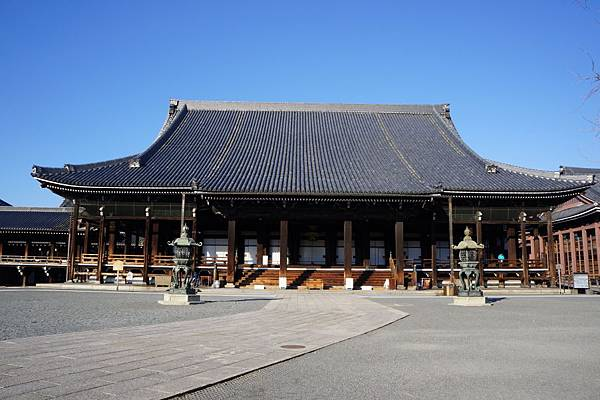 京都西本願寺0010.JPG