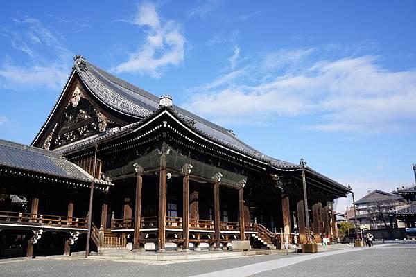 京都西本願寺0011.JPG