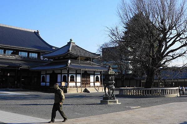 京都西本願寺0012.JPG