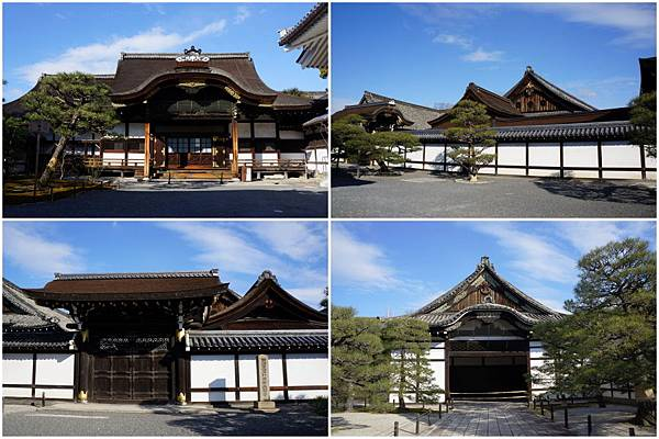 京都西本願寺0015.JPG