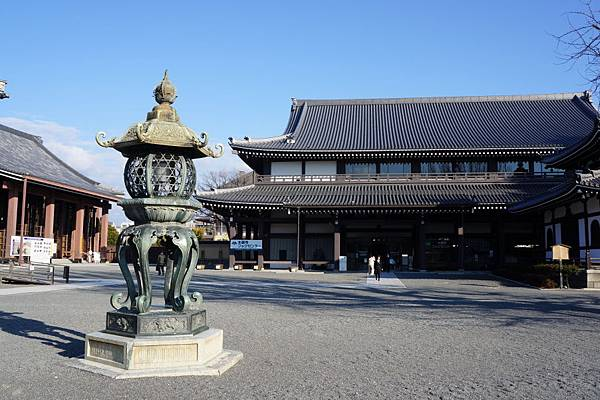 京都西本願寺0013.JPG