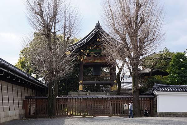 京都西本願寺0014.JPG