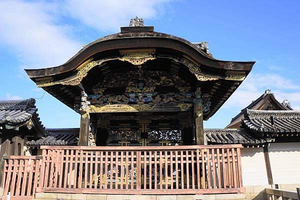 京都西本願寺0017.JPG