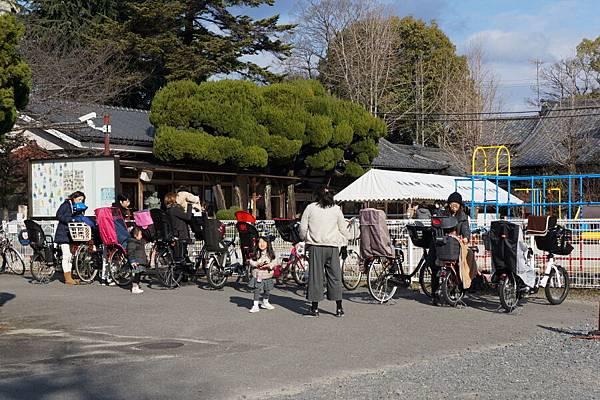 京都西本願寺0016.JPG