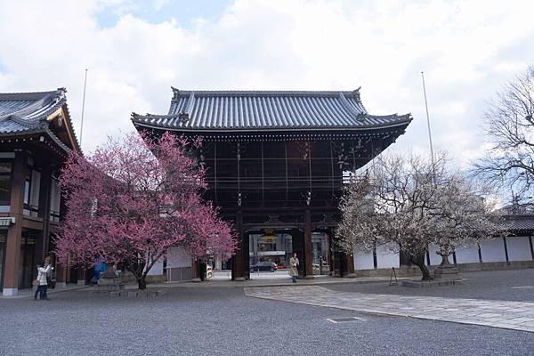 京都西本願寺0020.JPG