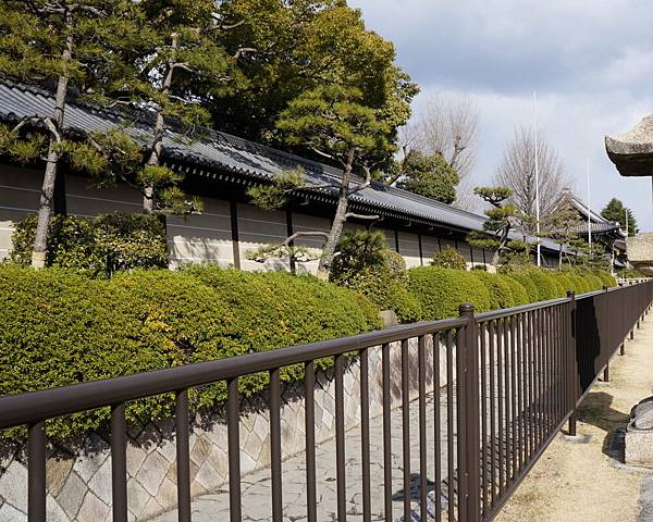 京都西本願寺0022.JPG