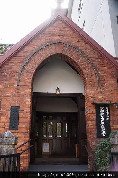 府廳聖公會同志社0010.JPG