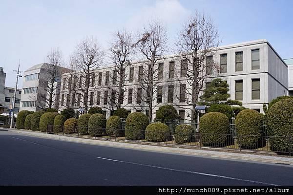 府廳聖公會同志社0007.JPG