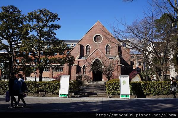 府廳聖公會同志社0016.JPG