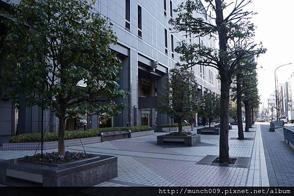市役所瑞泉寺池田屋跡0002.JPG