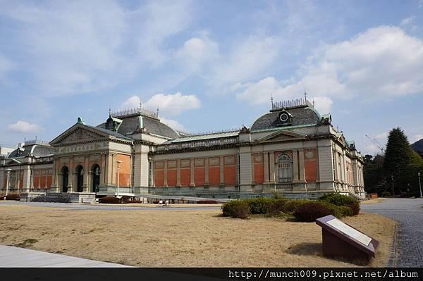 京都國立博物館0011.JPG